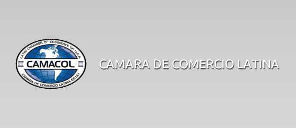 CAMACOL - Latin Chamber of Commerce of the USA